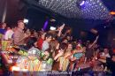 Barfly - Club2 - Fr 10.11.2006 - 34