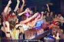Barfly - Club2 - Fr 10.11.2006 - 35