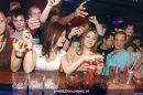 Barfly - Club2 - Fr 10.11.2006 - 36