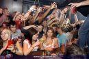 Barfly - Club2 - Fr 10.11.2006 - 40