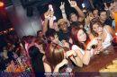 Barfly - Club2 - Fr 10.11.2006 - 46