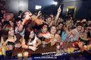 Barfly - Club2 - Fr 10.11.2006 - 47