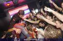 Barfly - Club2 - Fr 10.11.2006 - 51