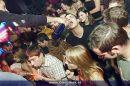 Barfly - Club2 - Fr 10.11.2006 - 53