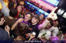 Barfly - Club2 - Fr 10.11.2006 - 58