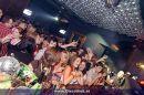 Barfly - Club2 - Fr 10.11.2006 - 61