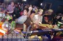 Barfly - Club2 - Fr 10.11.2006 - 64