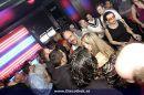 Prem. Party - Club2 - Sa 11.11.2006 - 14