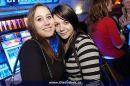 Club Attractive - Melkerkeller - Sa 18.11.2006 - 13