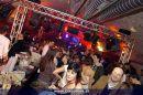 Club Attractive - Melkerkeller - Sa 18.11.2006 - 30