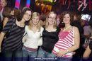 7-Jahresfeier - Club2 - Sa 25.11.2006 - 41