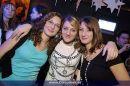 Barfly - Club2 - Fr 01.12.2006 - 33
