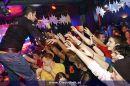 Barfly - Club2 - Fr 01.12.2006 - 44