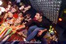 Barfly - Club2 - Fr 01.12.2006 - 45
