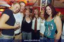 Flashdance - Melkerkeller - Sa 02.12.2006 - 43