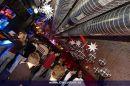 Flashdance - Melkerkeller - Sa 02.12.2006 - 45