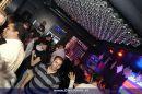 Black Music - Club2 - Fr 08.12.2006 - 29