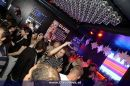 Black Music - Club2 - Fr 08.12.2006 - 30