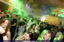 Students Club - Casino Baden - Sa 09.12.2006 - 103