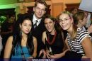 Students Club - Casino Baden - Sa 09.12.2006 - 112