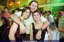 Students Club - Casino Baden - Sa 09.12.2006 - 120