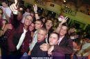 Students Club - Casino Baden - Sa 09.12.2006 - 162