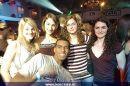 Students Club - Casino Baden - Sa 09.12.2006 - 21