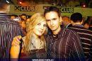 Students Club - Casino Baden - Sa 09.12.2006 - 56