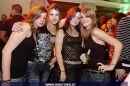 Students Club - Casino Baden - Sa 09.12.2006 - 71