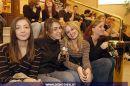 Students Club - Casino Baden - Sa 09.12.2006 - 95
