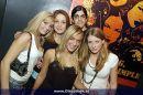 Happy Hour - Club2 - Do 28.12.2006 - 1
