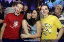 Happy Hour - Club2 - Do 28.12.2006 - 65