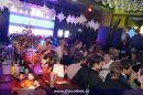 Happy Hour - Club2 - Do 28.12.2006 - 71