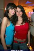 Club Cosmopolitan - Passage - Mi 29.03.2006 - 90