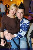 Club Cosmopolitan - Passage - Mi 12.04.2006 - 2