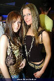 Club Cosmopolitan - Passage - Mi 12.04.2006 - 29
