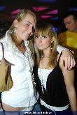 Club Cosmopolitan - Passage - Mi 12.04.2006 - 53