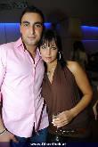 Club Cosmopolitan - Passage - Mi 12.04.2006 - 71