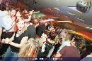 Discofieber - Passage - Di 09.05.2006 - 63