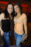 Club Cosmopolitan - Passage - Mi 10.05.2006 - 12