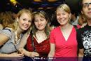 Discofieber - Passage - Di 23.05.2006 - 87