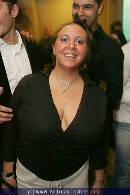 Club Cosmopolitan - Passage - Mi 24.05.2006 - 112