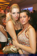 Club Cosmopolitan - Passage - Mi 24.05.2006 - 17