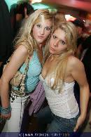 Club Cosmopolitan - Passage - Mi 24.05.2006 - 44
