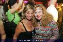 Club Cosmopolitan - Passage - Mi 24.05.2006 - 72