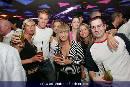 Club Cosmopolitan - Passage - Mi 24.05.2006 - 8