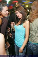 Club Cosmopolitan - Passage - Mi 24.05.2006 - 98