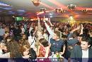 Club Cosmopolitan - Passage - Mi 24.05.2006 - 99