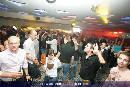 Club Cosmopolitan - Passage - Mi 31.05.2006 - 27