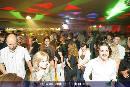 Club Cosmopolitan - Passage - Mi 31.05.2006 - 52